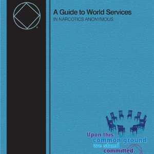 A Guide To World Service
