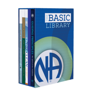 Basic Library